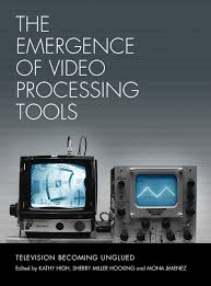 EmergenceofVideoProcessing