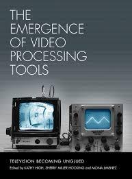 EmergenceofVideoProcessing