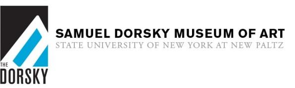 Dorsky logo_header