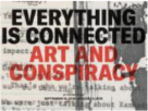 Everything is Connected Met image